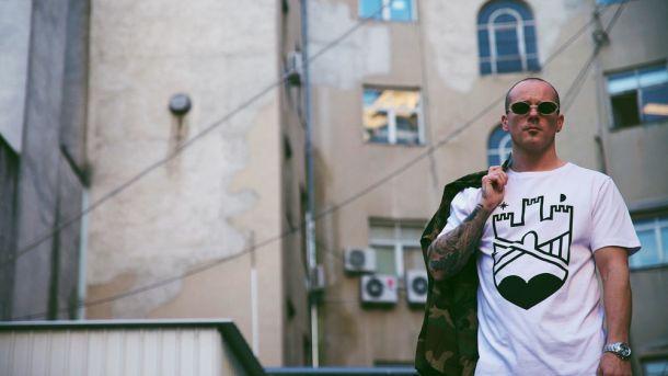 zagreb-street-moda-4