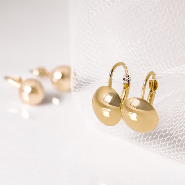 zlatne-nausnice-nakit-2