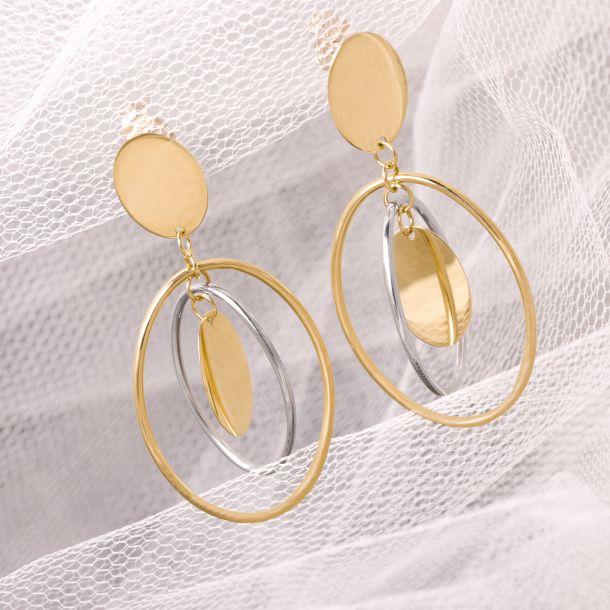 zlatne-nausnice-nakit-3