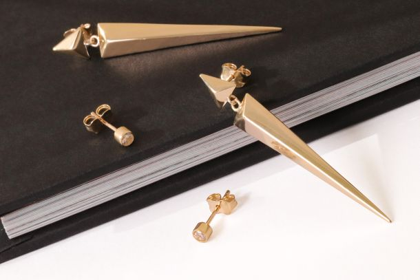 zlatne-nausnice-nakit-5