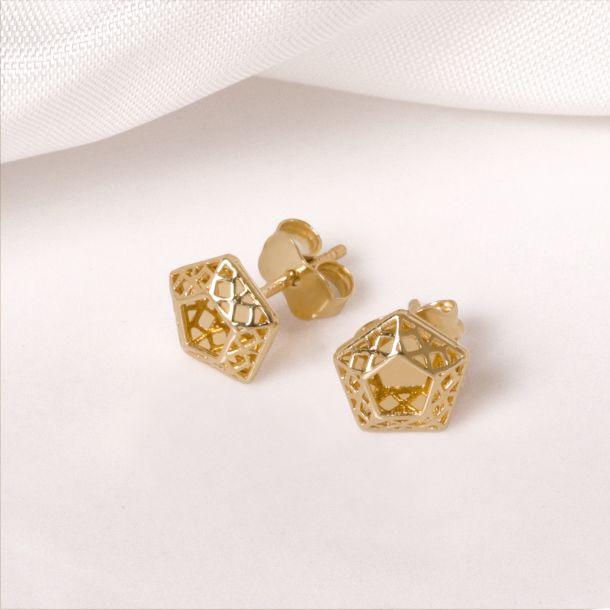 zlatne-nausnice-nakit-6