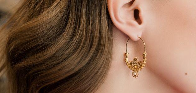 zlatne-nausnice-nakit