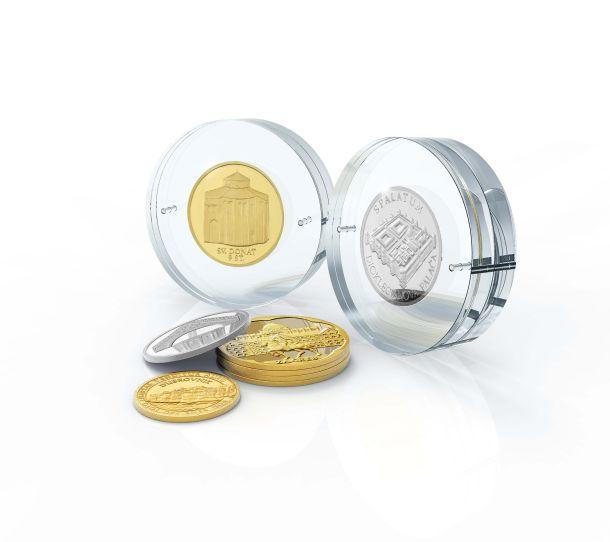 zlatnik-srebrnjak-nakit-7