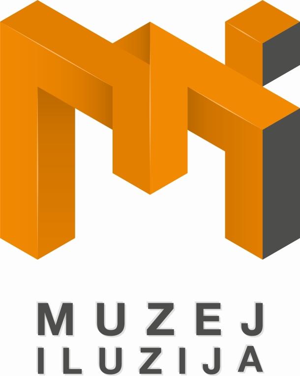MOI_Split_logo_SHADE_CRO