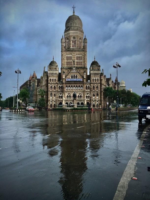 Mumbai indija