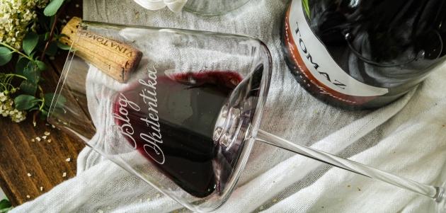 Iz Motovunske vinarije Tomaz uskoro izlazi uspavani div
