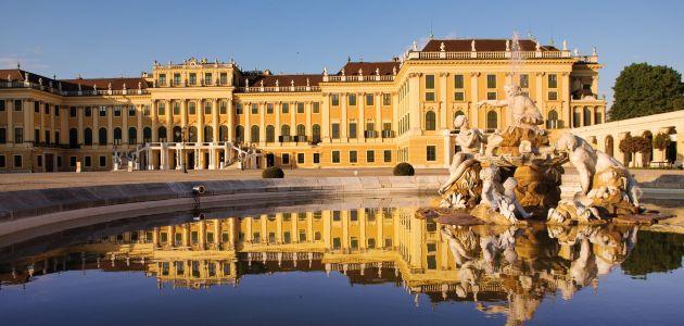 becki-dvorac-schonbrunn