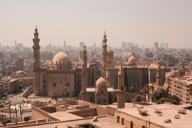 kairo cairo egipat