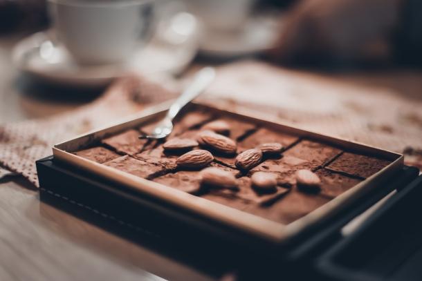 kakao cokolada