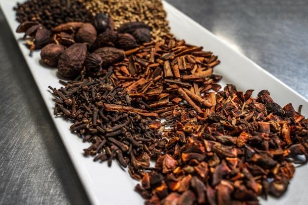 kakao vrste kakaa