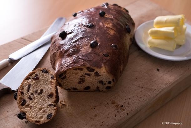 kruh egipat