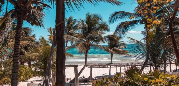 Virtualno putovanje u Meksiko: mjesta, glazba i hrana koja će vam dočarati ovu egzotičnu zemlju