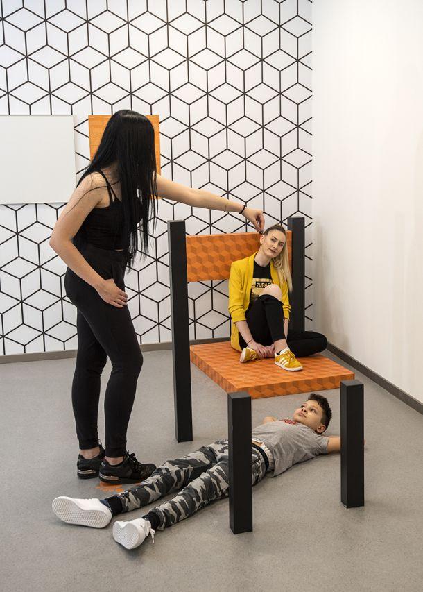 muzej-iluzija-split-1