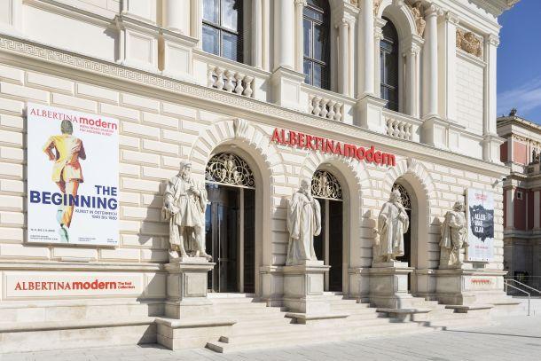 novi-muzej-suvremene-umjetnosti-bec-1
