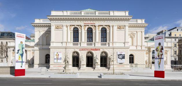 novi-muzej-suvremene-umjetnosti-bec