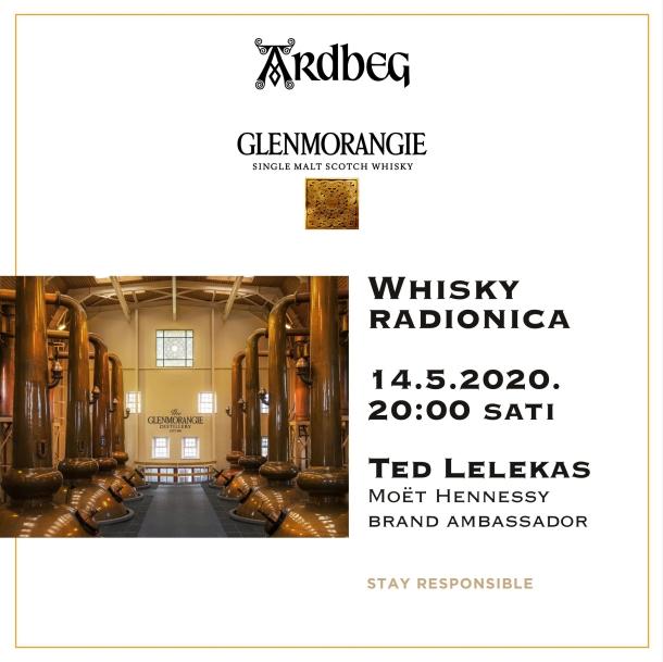 online_whisky_Ted Lelekas