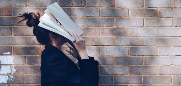 pismo iz pakla knjiga mozaik
