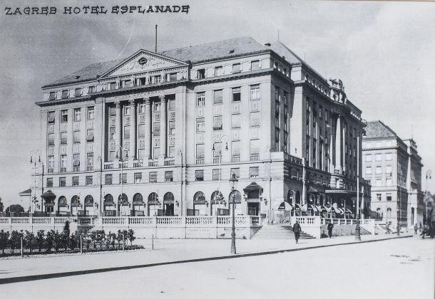 povijest-esplanade-zagreb-hotel-2