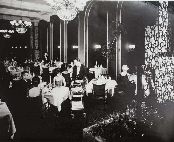 povijest-esplanade-zagreb-hotel-5