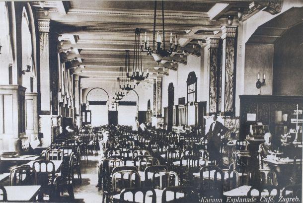 povijest-esplanade-zagreb-hotel-6