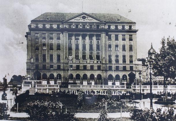 povijest-esplanade-zagreb-hotel-9