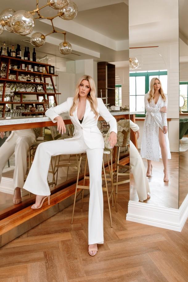 sandale haljine hlace 2020 ljeto