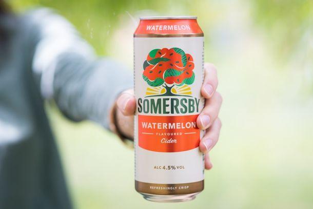 somersby-lubenica-3