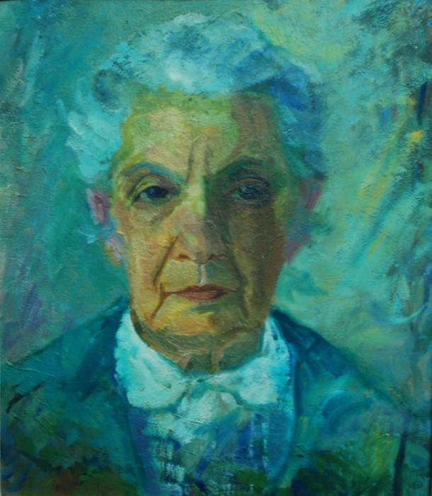 tuzla-galerija-portret-1