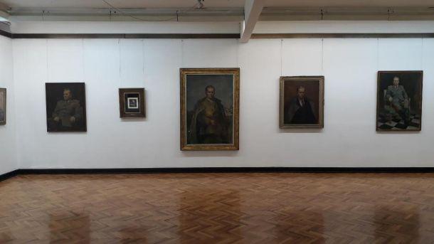 tuzla-galerija-portret-2