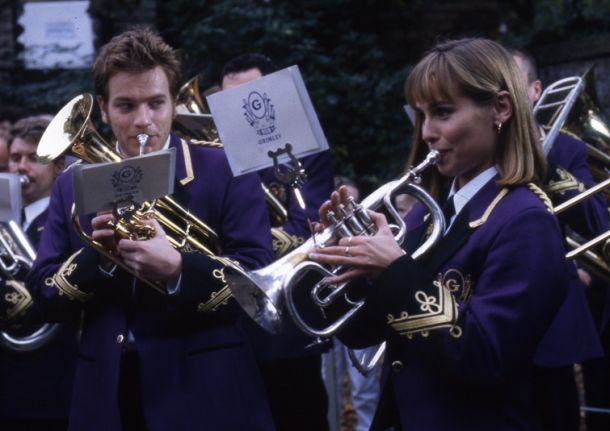 03-brassed-off