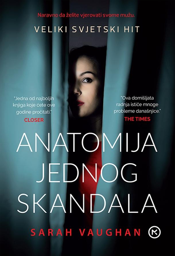 ANATOMIJA-SKANDALA