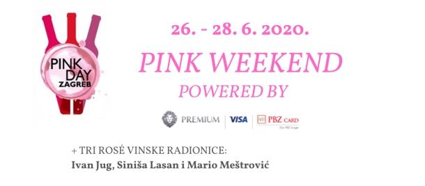 PINK WEEKEND-1