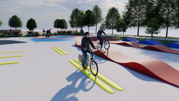 bec-biciklisticki-park-2