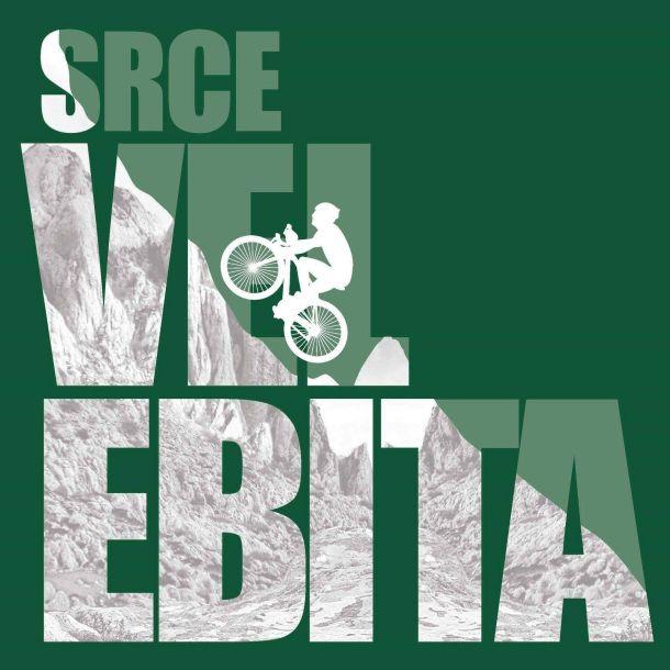 biciklizam-velebit-4