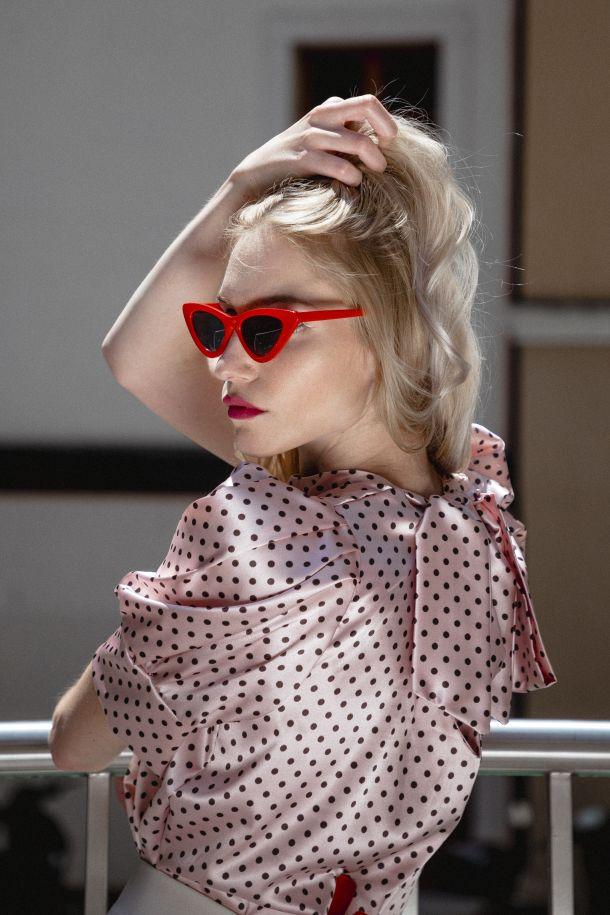 brand-modna-kolekcija-3