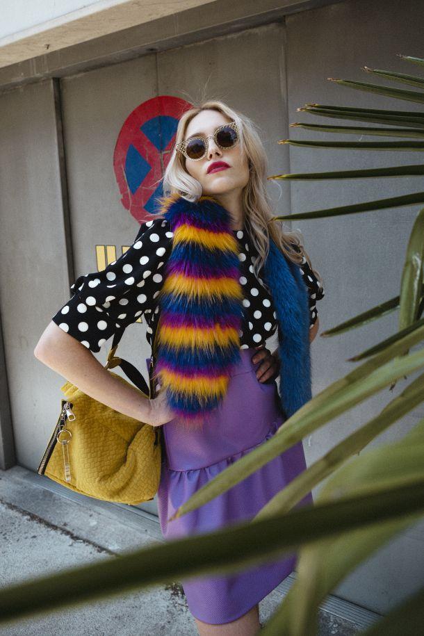 brand-modna-kolekcija-4