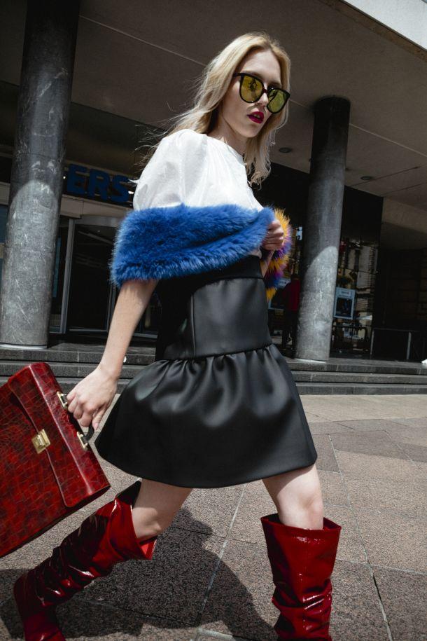 brand-modna-kolekcija-5