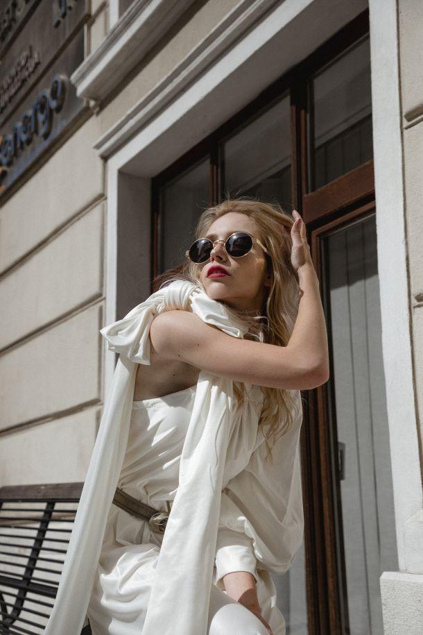 brand-modna-kolekcija-8