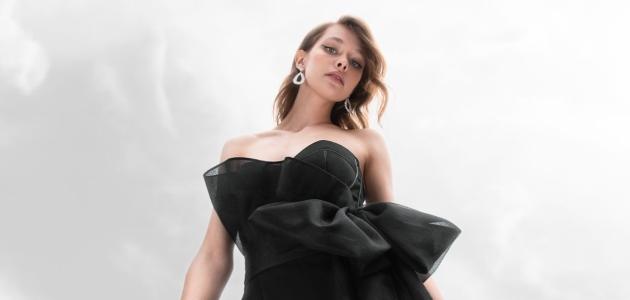 envy-rook-kolecija-moda