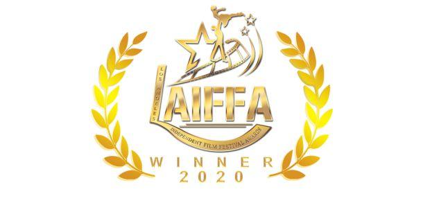 f20-ffilm-1