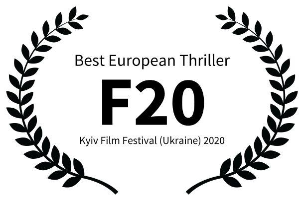 f20-ffilm-2