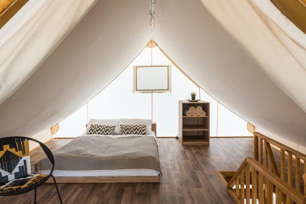 falkensteiner-camping-2