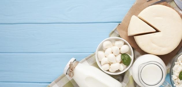 Kozji sir i med: kombinacija koja će vas oduševiti