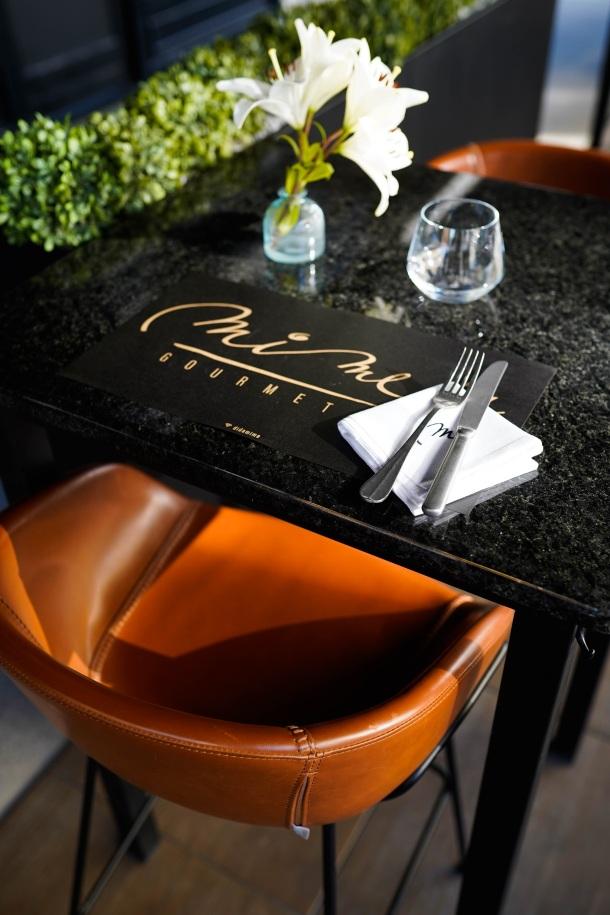 restoran petrinjska