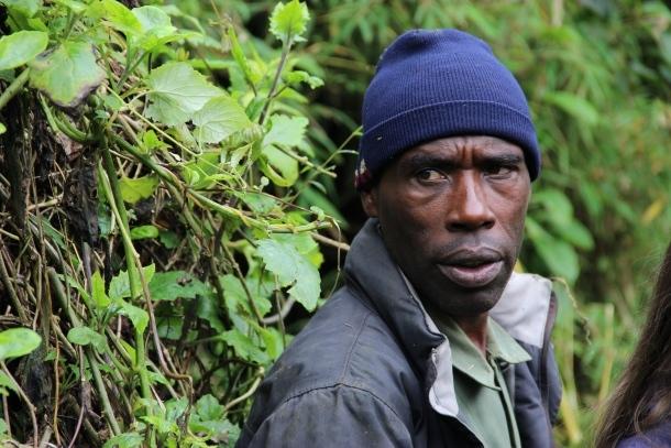 ruanda cuvar foto diana miklos