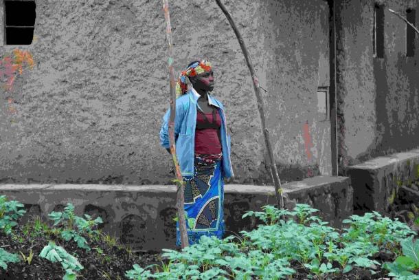 ruanda tradicionalna nosnja foto diana miklos