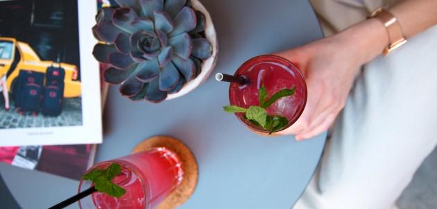 Splitski KaKatun je coffee i gin bar koji je postao oaza pravih ljetnih užitaka