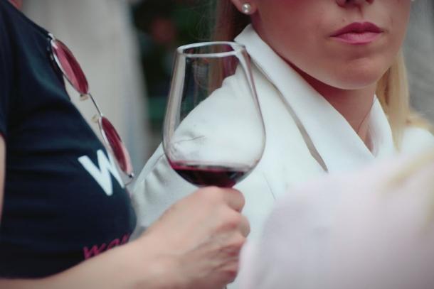 tomaz vina