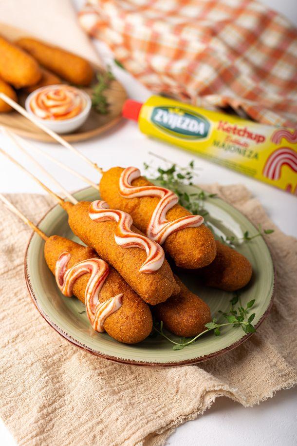 zvijezda-ketchup-majoneza-1