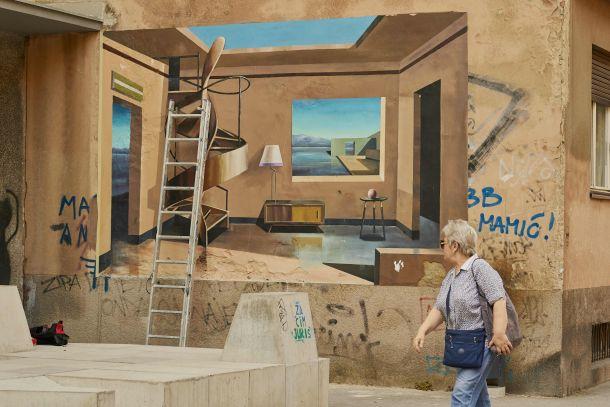 art-mural-3